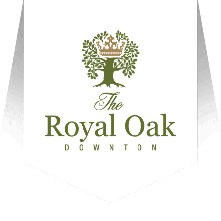 royal-oak-thumbnail