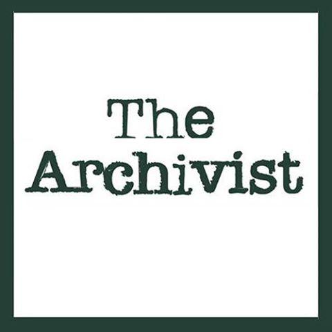 the-proud-archivist-thumbnail