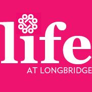 longbridge-beefeater-thumbnail