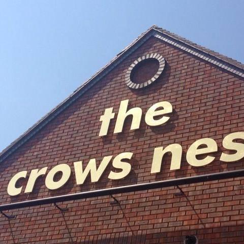 crows-nest-thumbnail