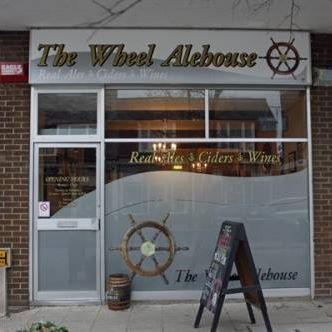 the-wheel-alehouse-thumbnail