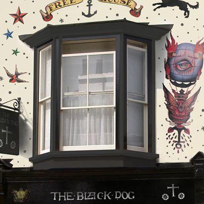 black-dog-thumbnail