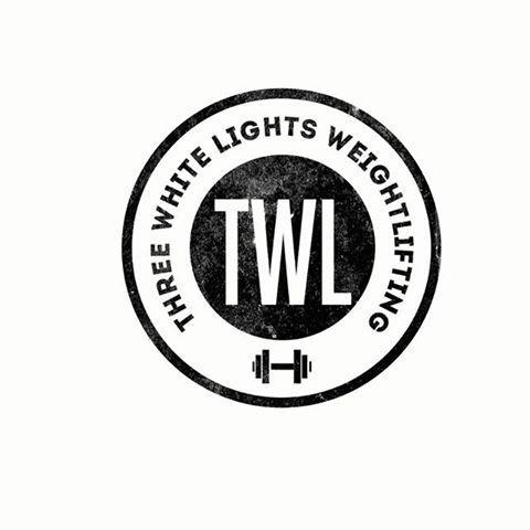 three-lights-thumbnail