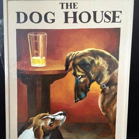 the-dog-house-thumbnail