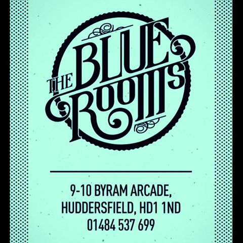 the-blue-rooms-thumbnail