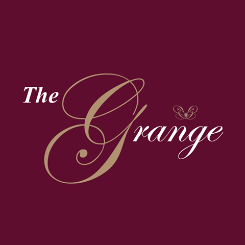 the-grange-thumbnail