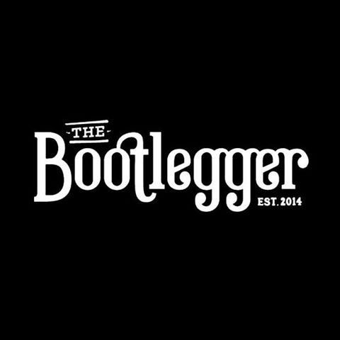 the-bootlegger-thumbnail