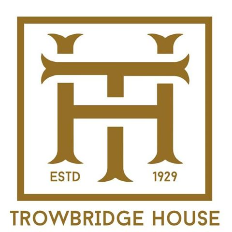 trowbridge-house-thumbnail
