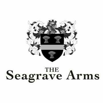 the-seagrave-arms-thumbnail