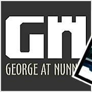 the-george-thumbnail