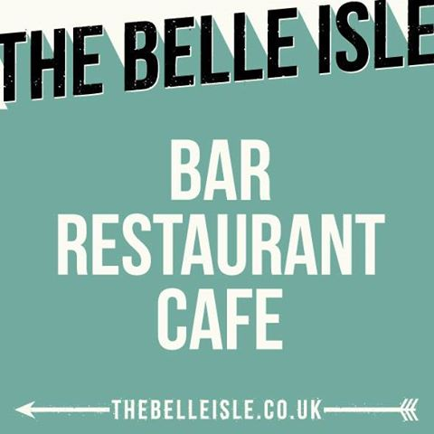 the-belle-isle-thumbnail