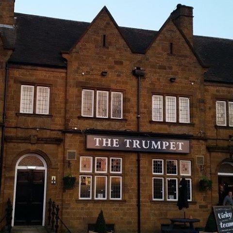 the-trumpet-thumbnail