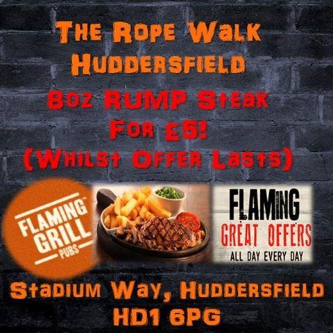 the-rope-walk-thumbnail