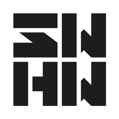the-plough-at-swan-wharf-thumbnail