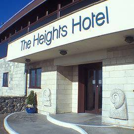 the-heights-hotel-thumbnail