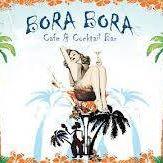 bora-bora-thumbnail