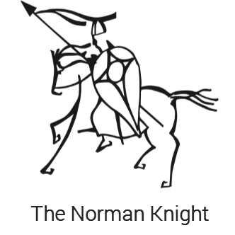 the-norman-knight-thumbnail