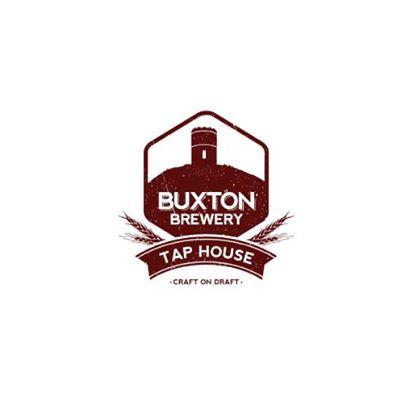 buxton-tap-house-thumbnail