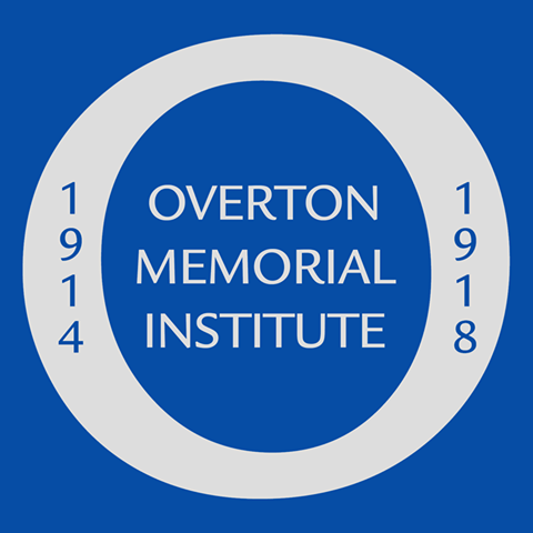 overton-memorial-institute-thumbnail