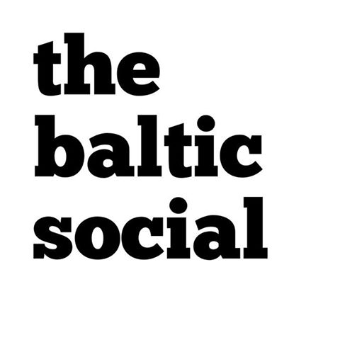 the-baltic-social-thumbnail