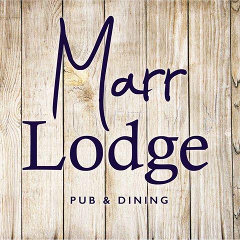 marr-lodge-thumbnail