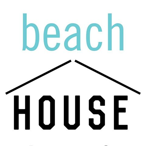 beach-house-thumbnail