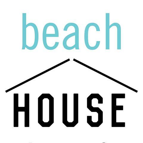 beach-house-thumbnail