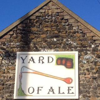 yard-of-ale-thumbnail
