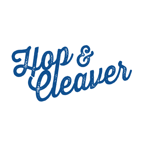 the-hop-cleaver-thumbnail
