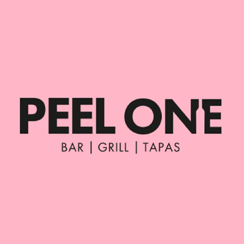peel-one-thumbnail