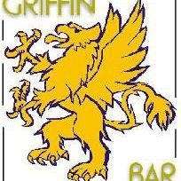 the-griffin-thumbnail