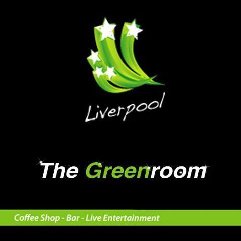 the-green-room-thumbnail