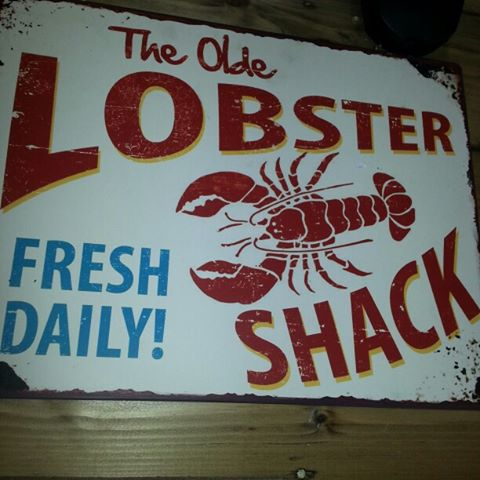 the-lobster-thumbnail