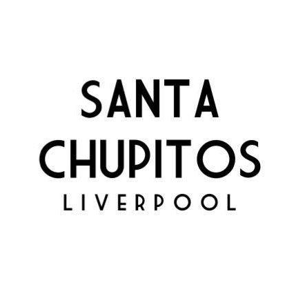 santa-chupitos-thumbnail