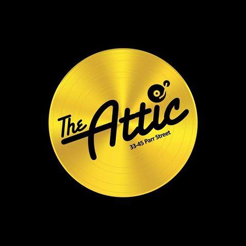 the-attic-thumbnail