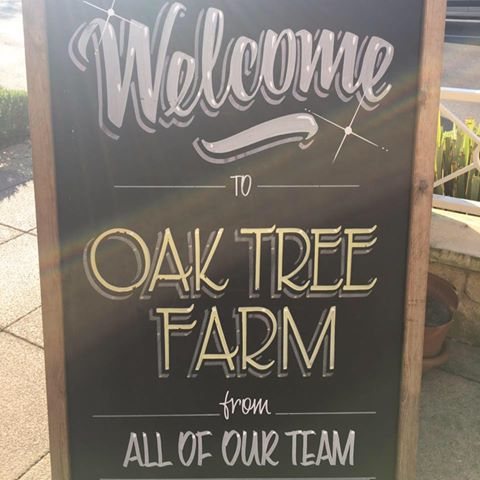 oak-tree-farm-thumbnail