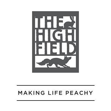 the-high-field-thumbnail