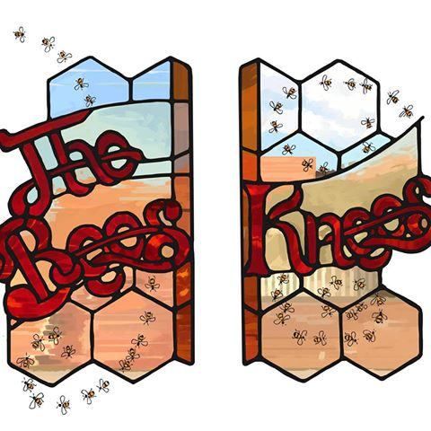 bees-knees-thumbnail