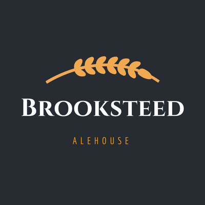 brooksteed-alehouse-thumbnail