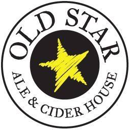 old-star-ale-and-cider-house-thumbnail