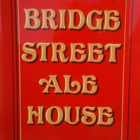 bridge-street-ale-house-thumbnail