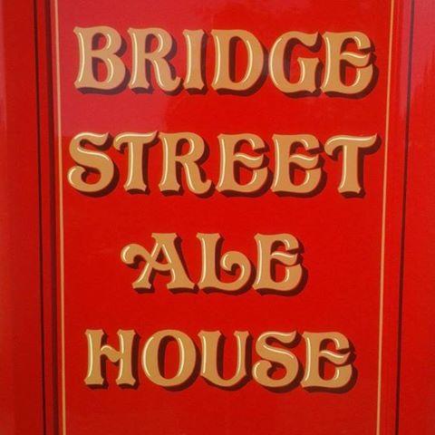 bridge-street-ale-house-thumbnail