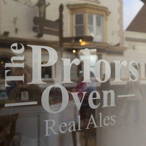 priors-oven-thumbnail