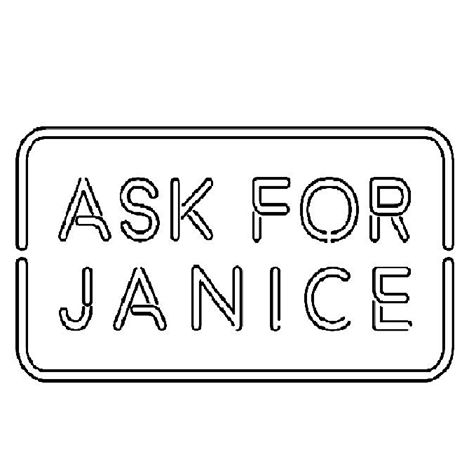 ask-for-janice-thumbnail