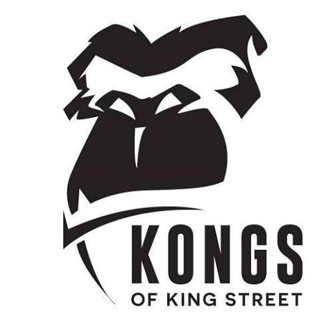kongs-of-king-street-thumbnail