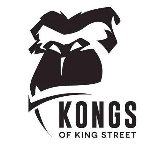 kongs-of-king-street-thumbnail