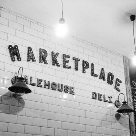 marketplace-thumbnail