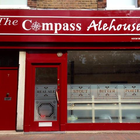 the-compass-alehouse-thumbnail