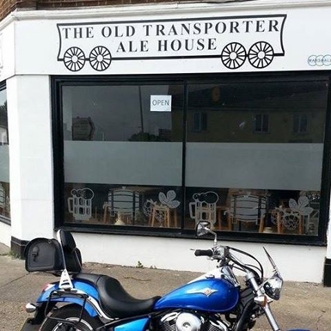 old-transporter-ale-house-thumbnail