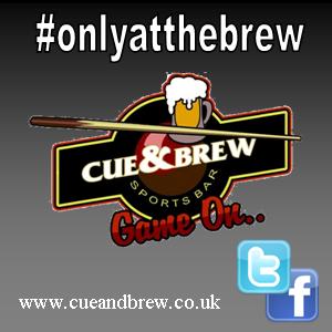 cue-brew-thumbnail